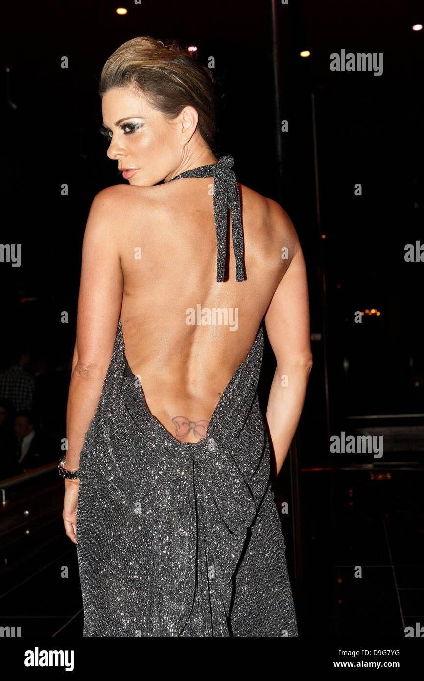underwear Ass FayMougles naked photo 2017