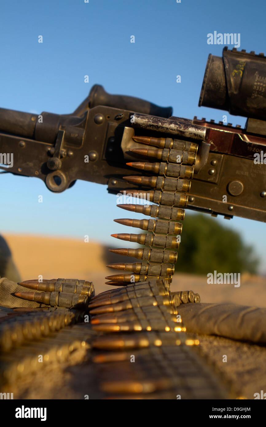Gun In Belt Stock Photos & Gun In Belt Stock Images - Alamy
