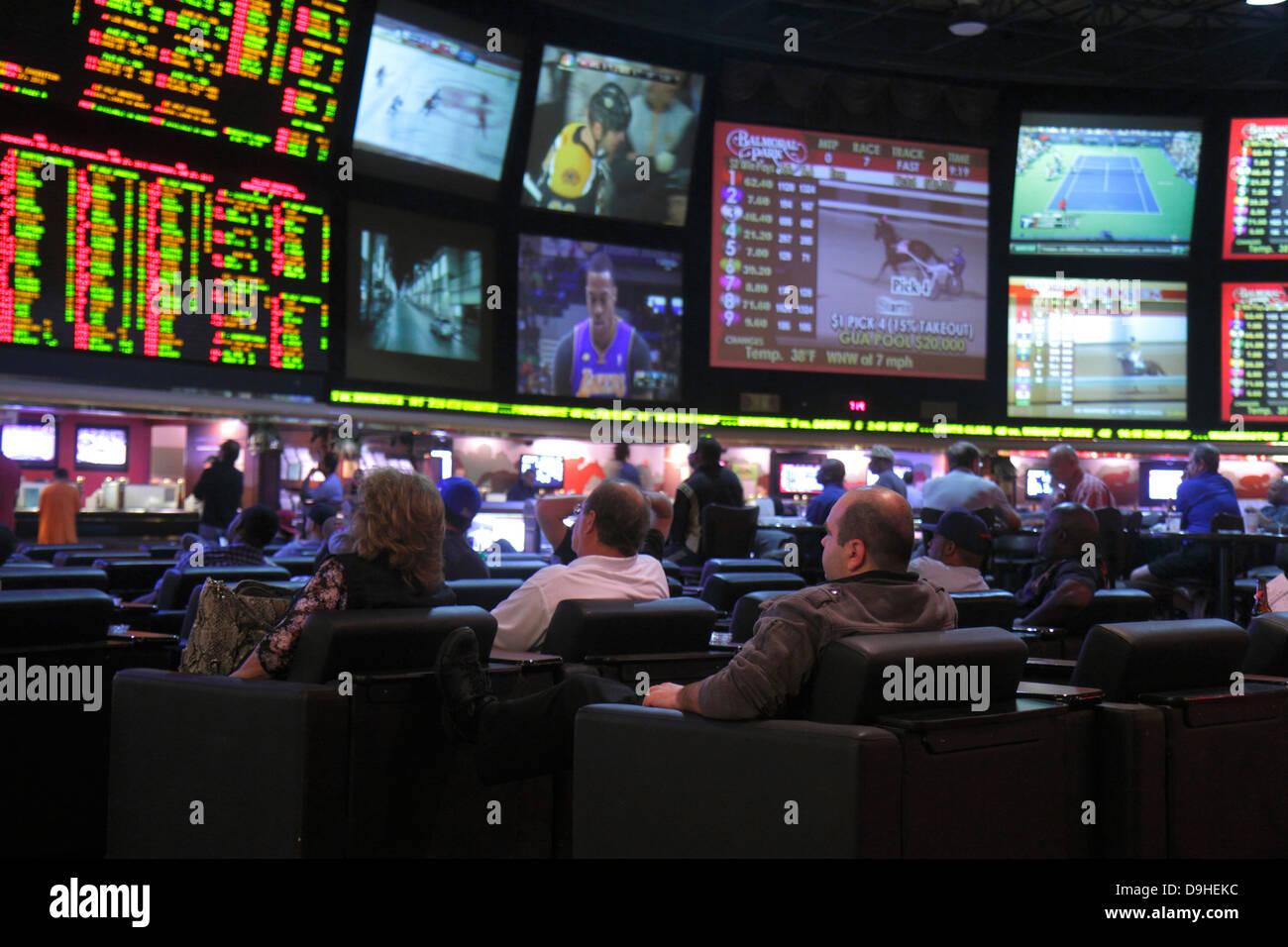 Lvh sports betting prop odds chiellini juventus livorno betting