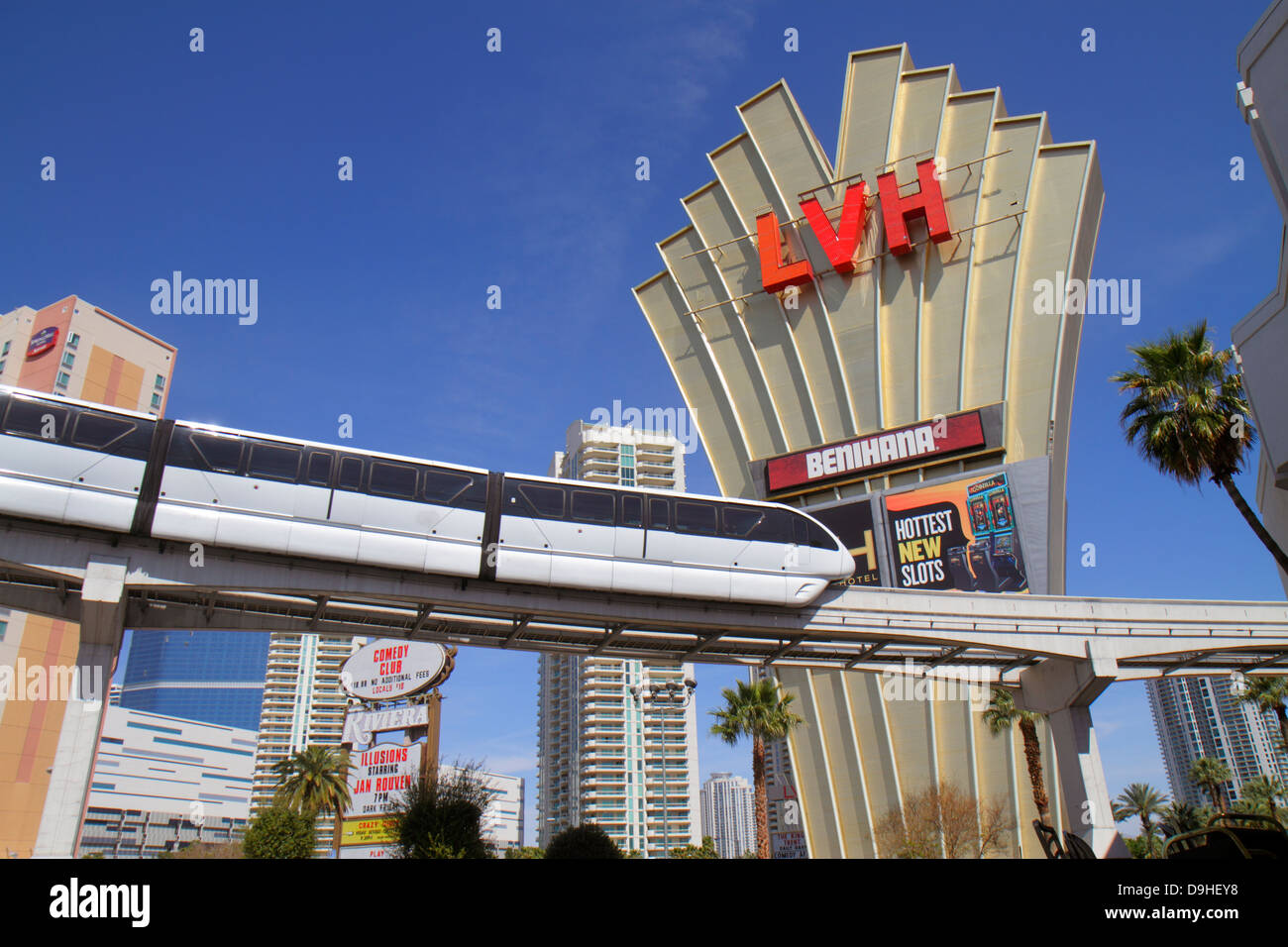 Las vegas hotel casino lvh gambling problem australia