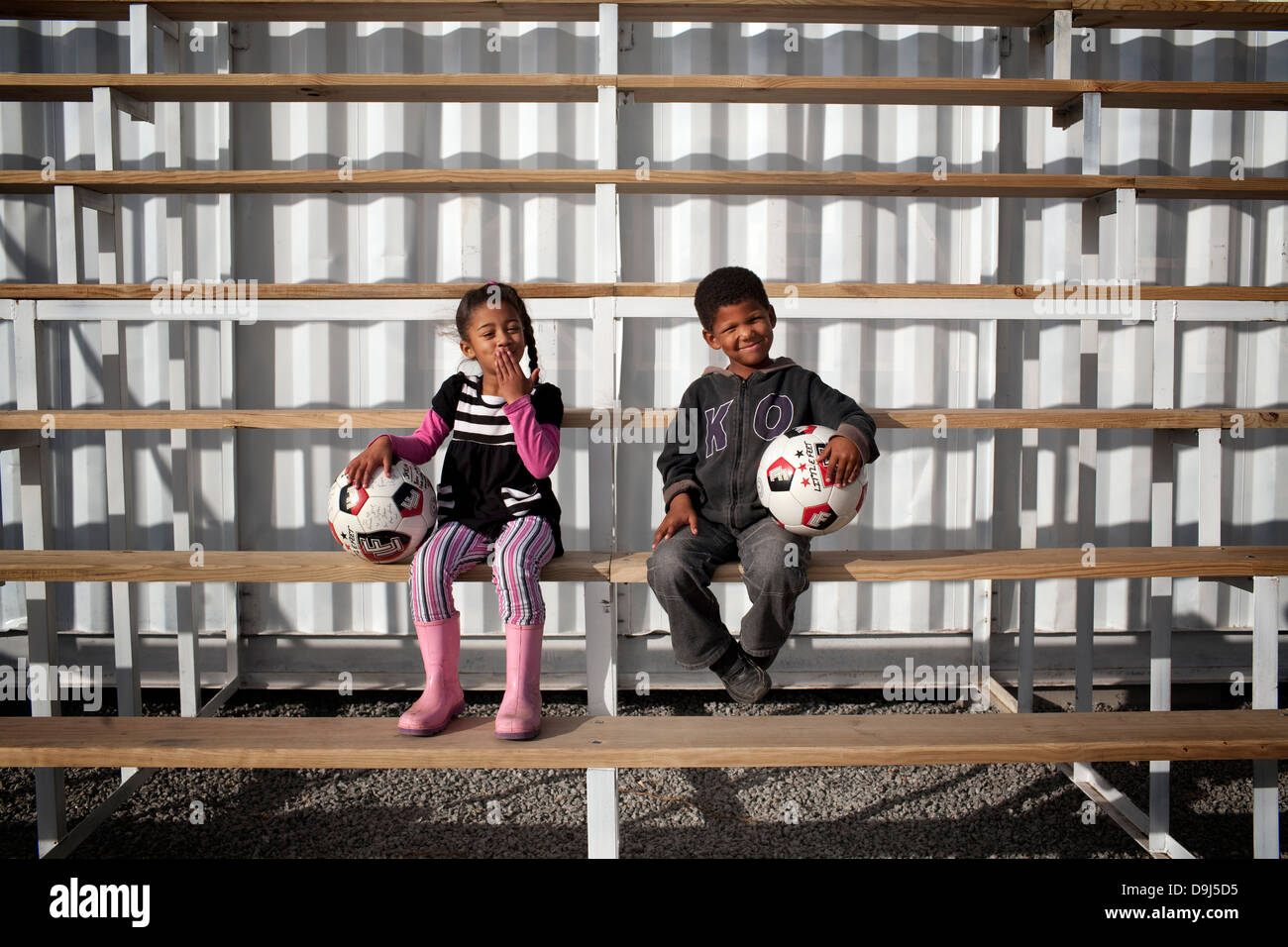 stock holding policy for soccer clubs western cape soccer club The official home of the toy building brick with links to products, games, videos, the lego® shop, lego history, fan creations and our help center.