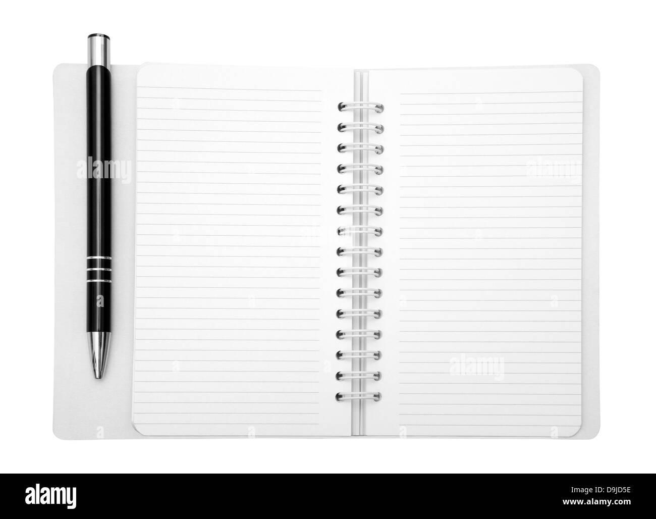pen paper lines stock photos  u0026 pen paper lines stock