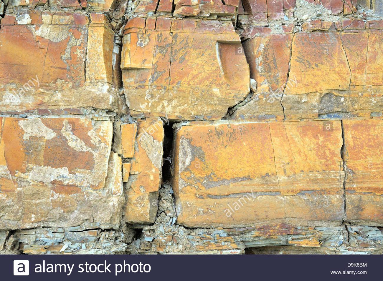 Nice Decorative Rock Walls Ensign - The Wall Art Decorations ...