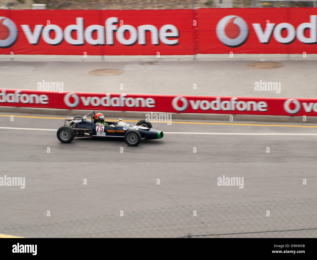 Circuito Jackson Rees : Mk 20 stock photos & mk 20 stock images alamy