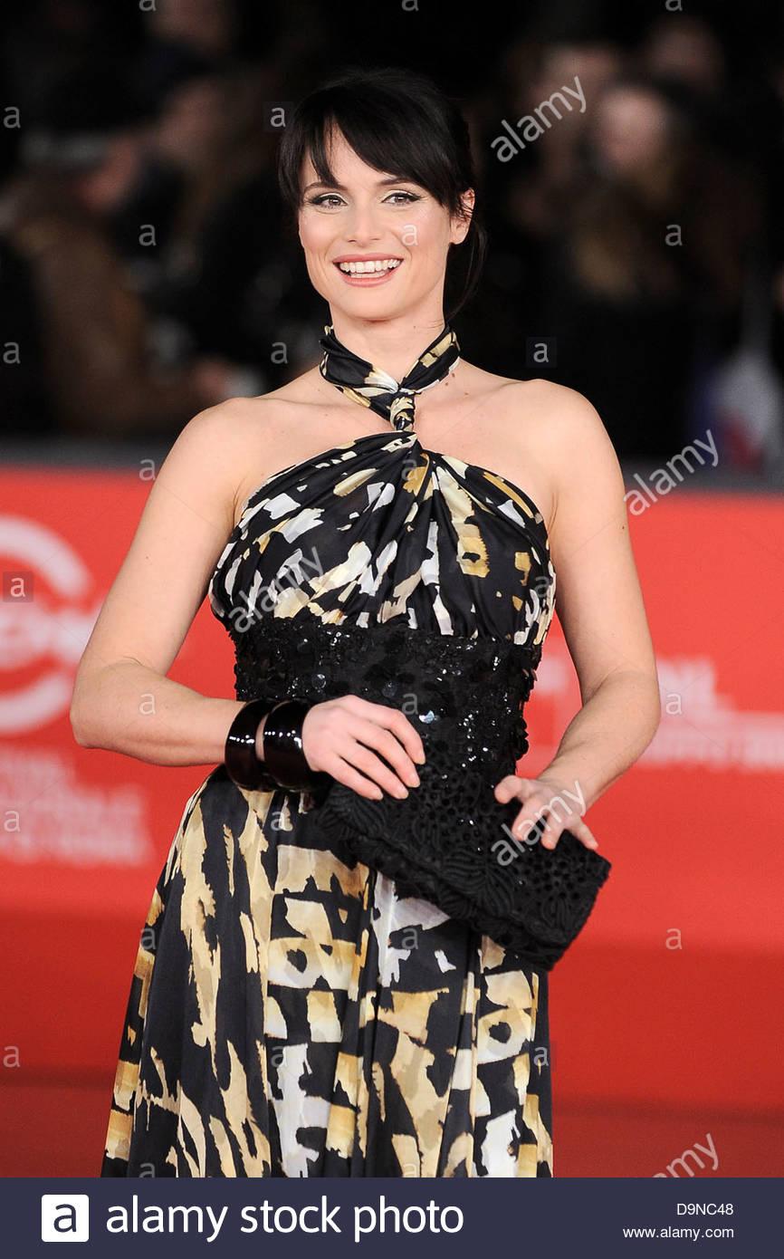 see through Celebrity Lorena Medina naked photo 2017