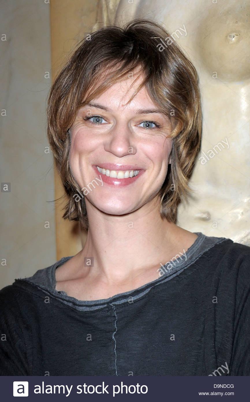 Antonia Liskova