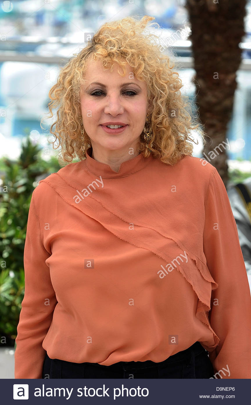 Forum on this topic: Linda Robson, iaia-forte/