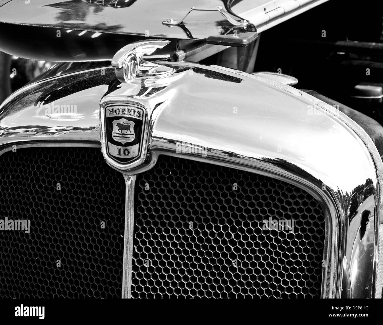 Car Radiator Manufacturers Uk