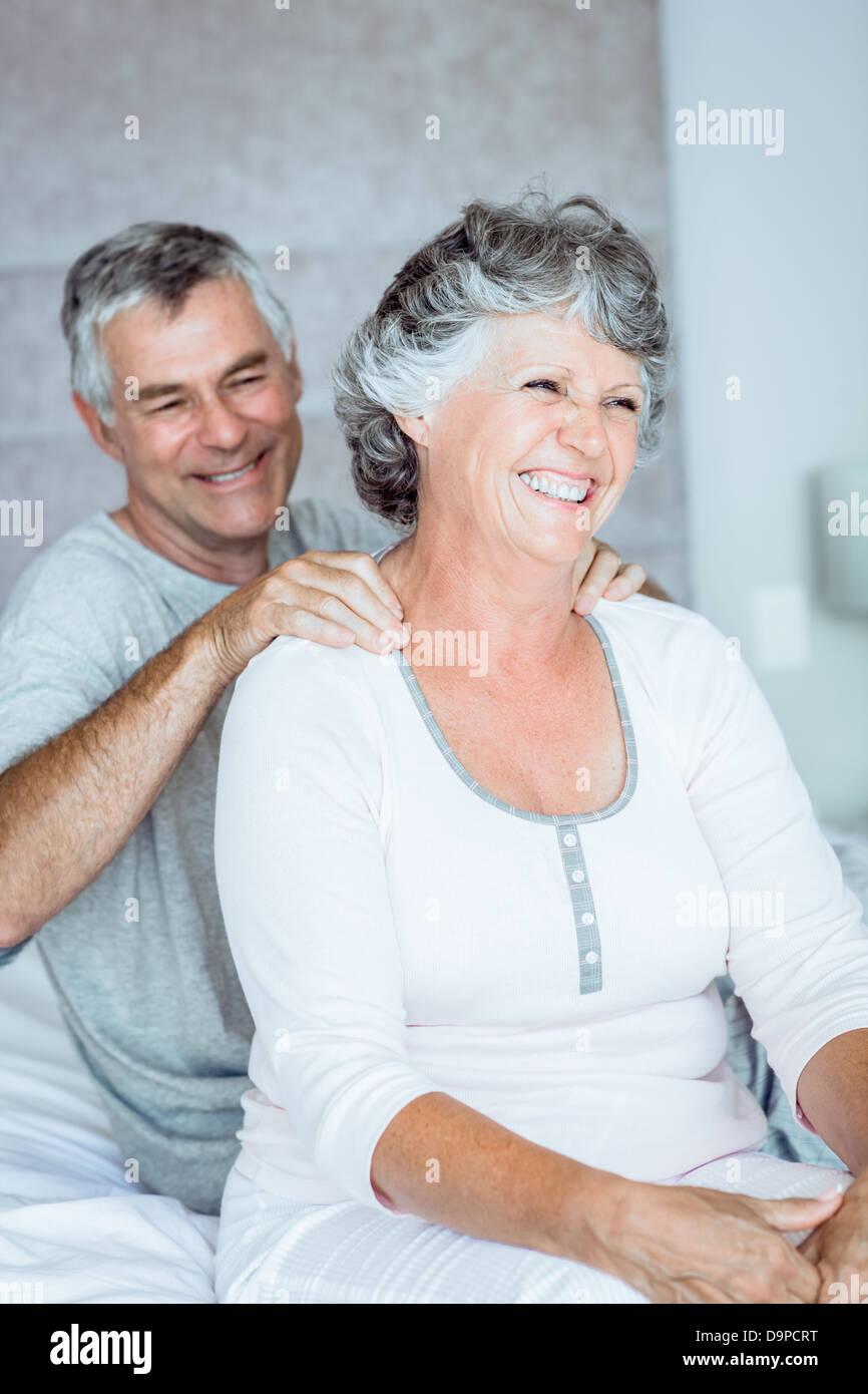 Porno norge tantra oslo massasje