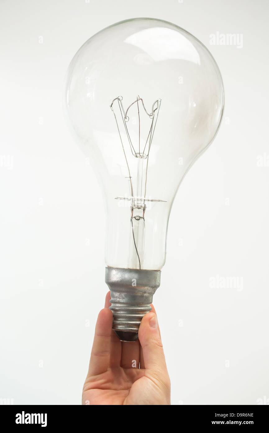 com light lighting wilko big electric uk bulbs c en home