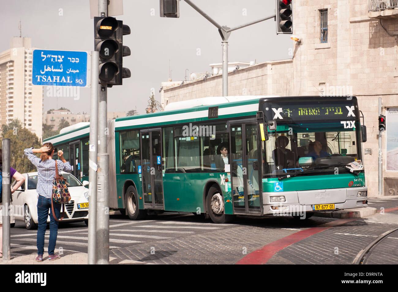 4487e52946 Israel