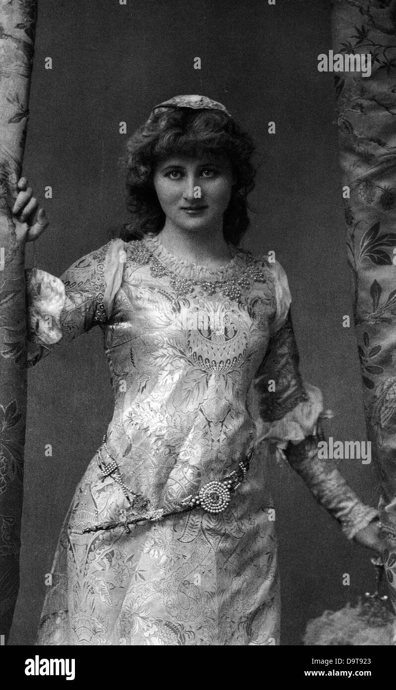 Mary Anderson (actress, born 1897) Mary Anderson (actress, born 1897) new picture