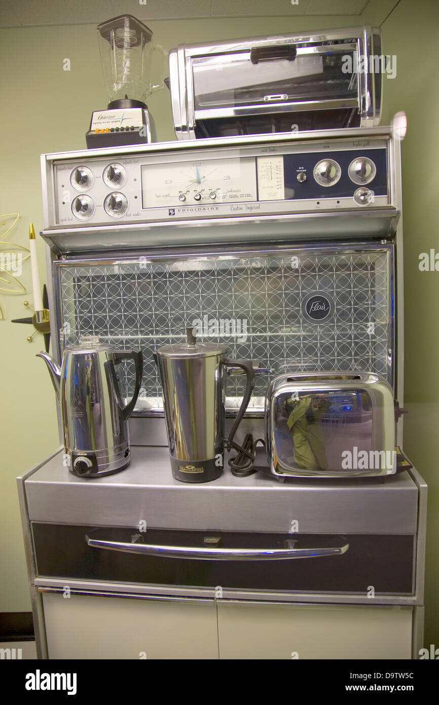 1960s Kitchen Appliance Stock Photos & 1960s Kitchen Appliance Stock on 60's kitchen furniture, 60's refrigerators, 60's bicycles, 60's light fixtures, 60's jewelry, 60's fireplace, 60's toys, 60's living room, 60's bathrooms, 60's flowers, 60's lamps, 60's kitchen renovations,