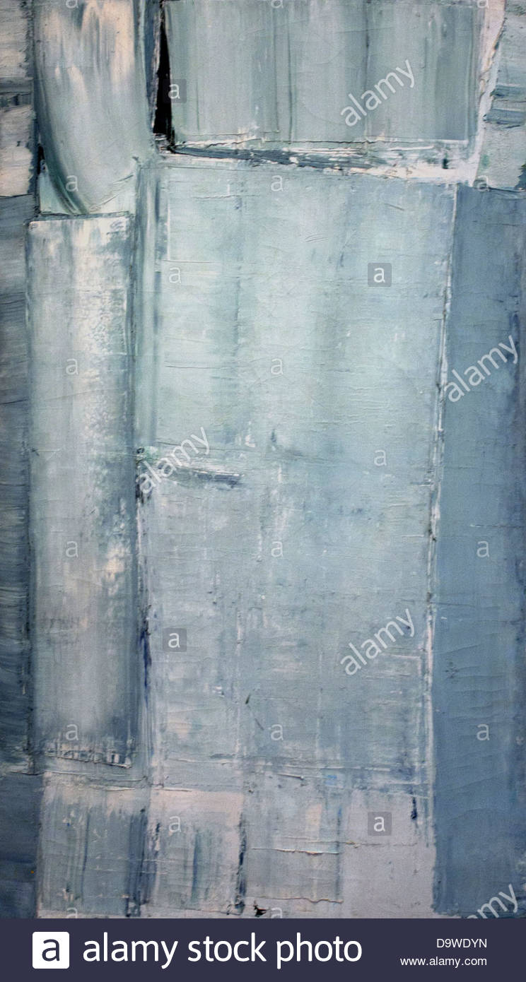 1bfe87463589 Grand gris clair ( Personnage ) Large clear gray (Character) 1959 Olivier  Debre France French