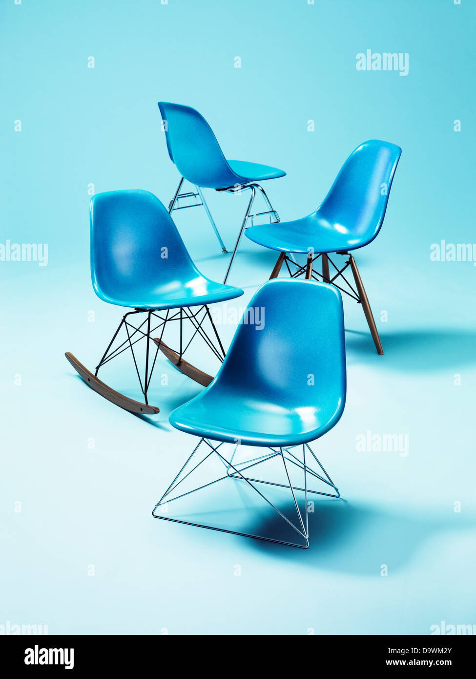 Eames Stock Photos & Eames Stock Images - Alamy