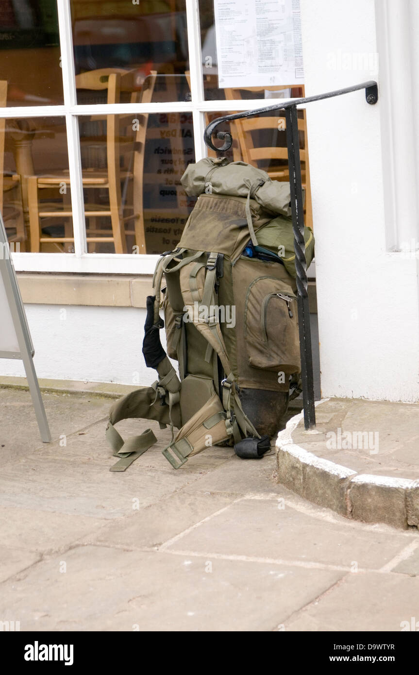 58cdaf15d1 ruck sack sacks rucksack rucksacks heavy big huge bulky massive bag bags hiking  hikers hiker cumbersome