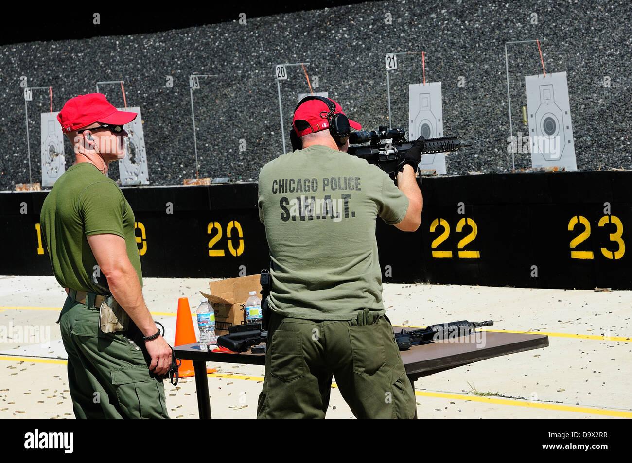 Image result for fbi shooting