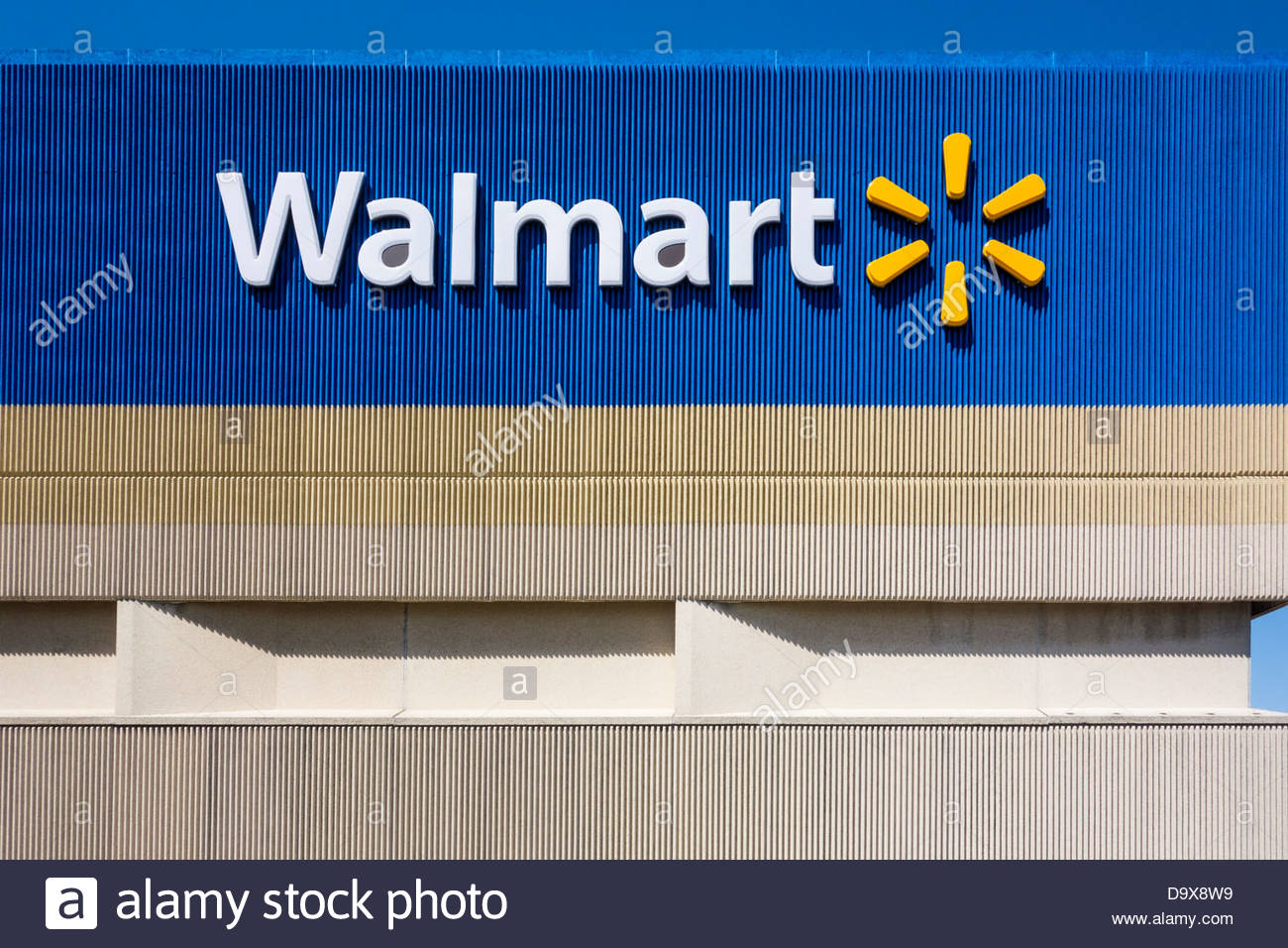 Walmart Canada is the Canadian division of Walmart which is headquartered in Mississauga, Ontario. It was founded on March 17, with the purchase of the Woolco Canada chain from the F. W. Woolworth Company.