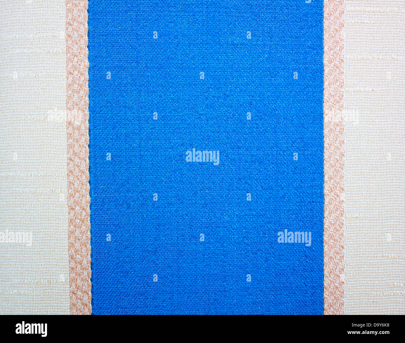 Colorful wallpaper Pattern of artificial leather surface. - Stock Image
