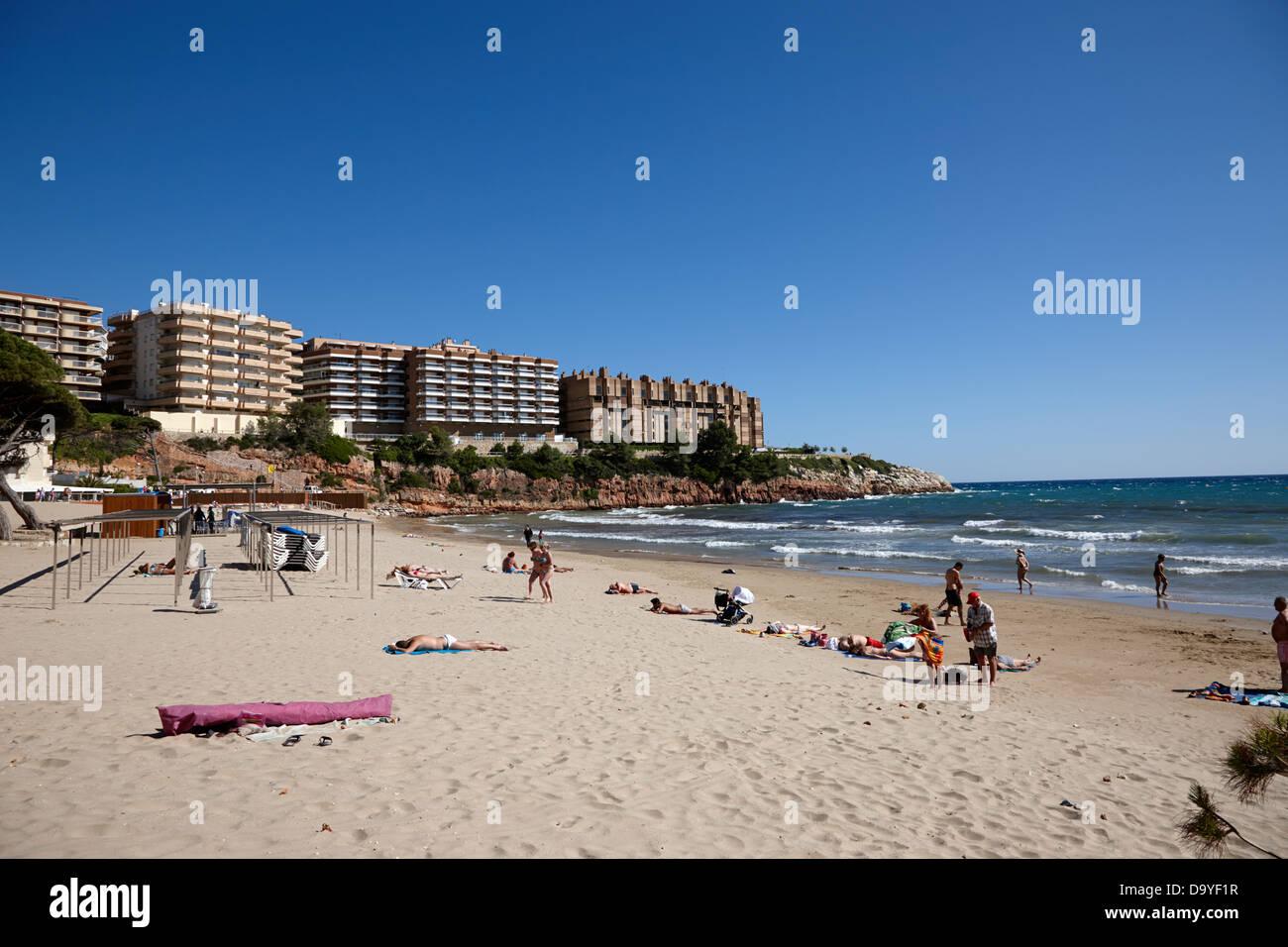Waterfront Properties Spain