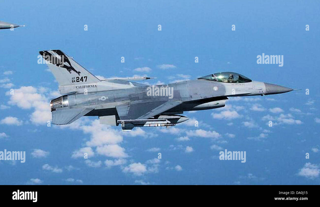 194th Fighter Squadron Stock Photos & 194th Fighter Squadron Stock