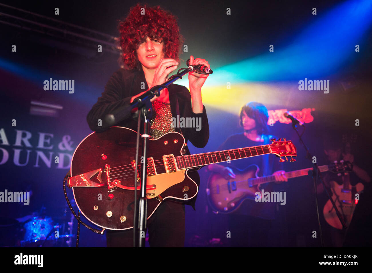 Music Hare Stock Photos & Music Hare Stock Images - Alamy