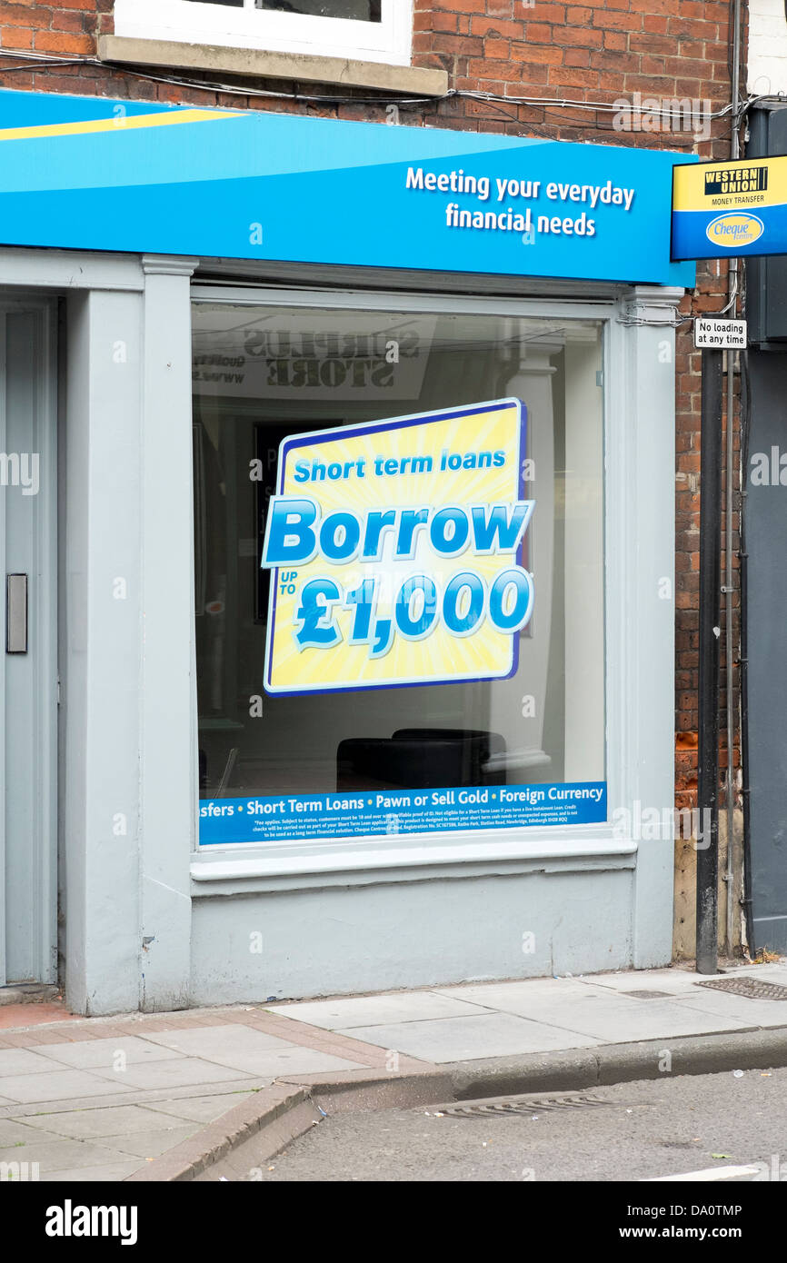 Payday loan 80013 picture 3