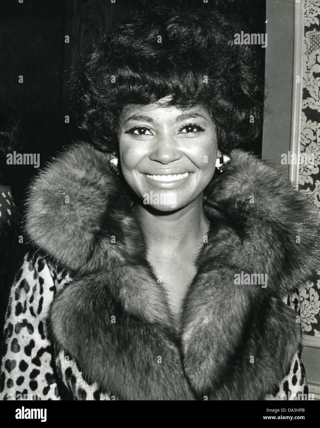 images Nancy Wilson (jazz singer)