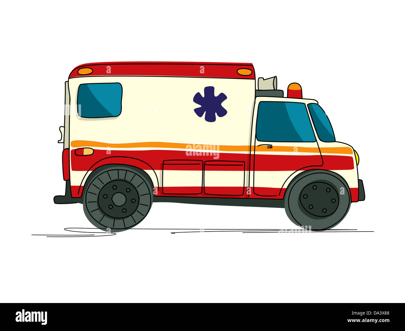 Traffic Accident Drawing Aid Stock Photos & Traffic Accident Drawing ...