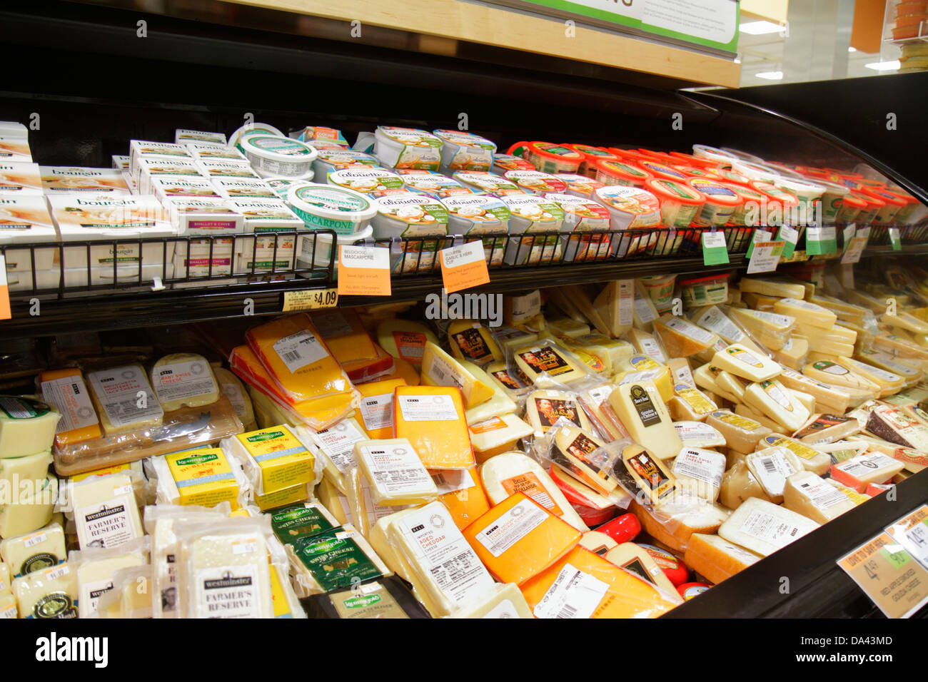 Grocery Store For Sale In Miami Beach