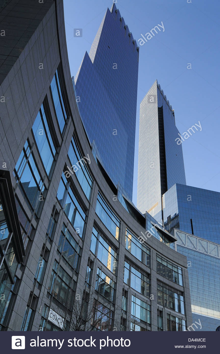 aol corporate office. The Times AOL Center Of New York City - Stock Image Aol Corporate Office F