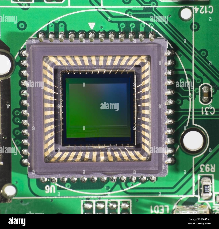Cmos Stock Photos Amp Cmos Stock Images Alamy