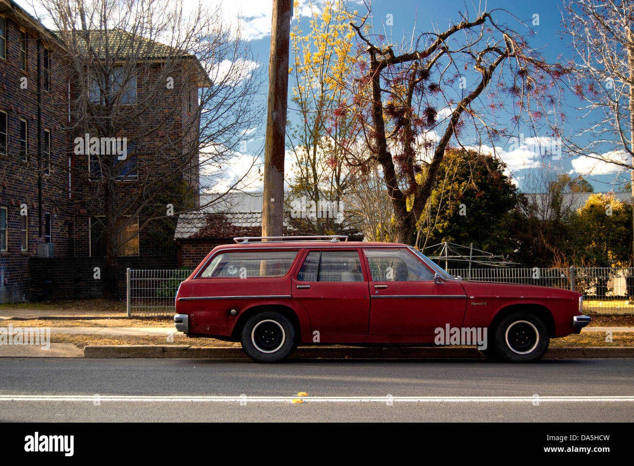 Favorite Station Wagon Stock Photos & Station Wagon Stock Images - Alamy TM77