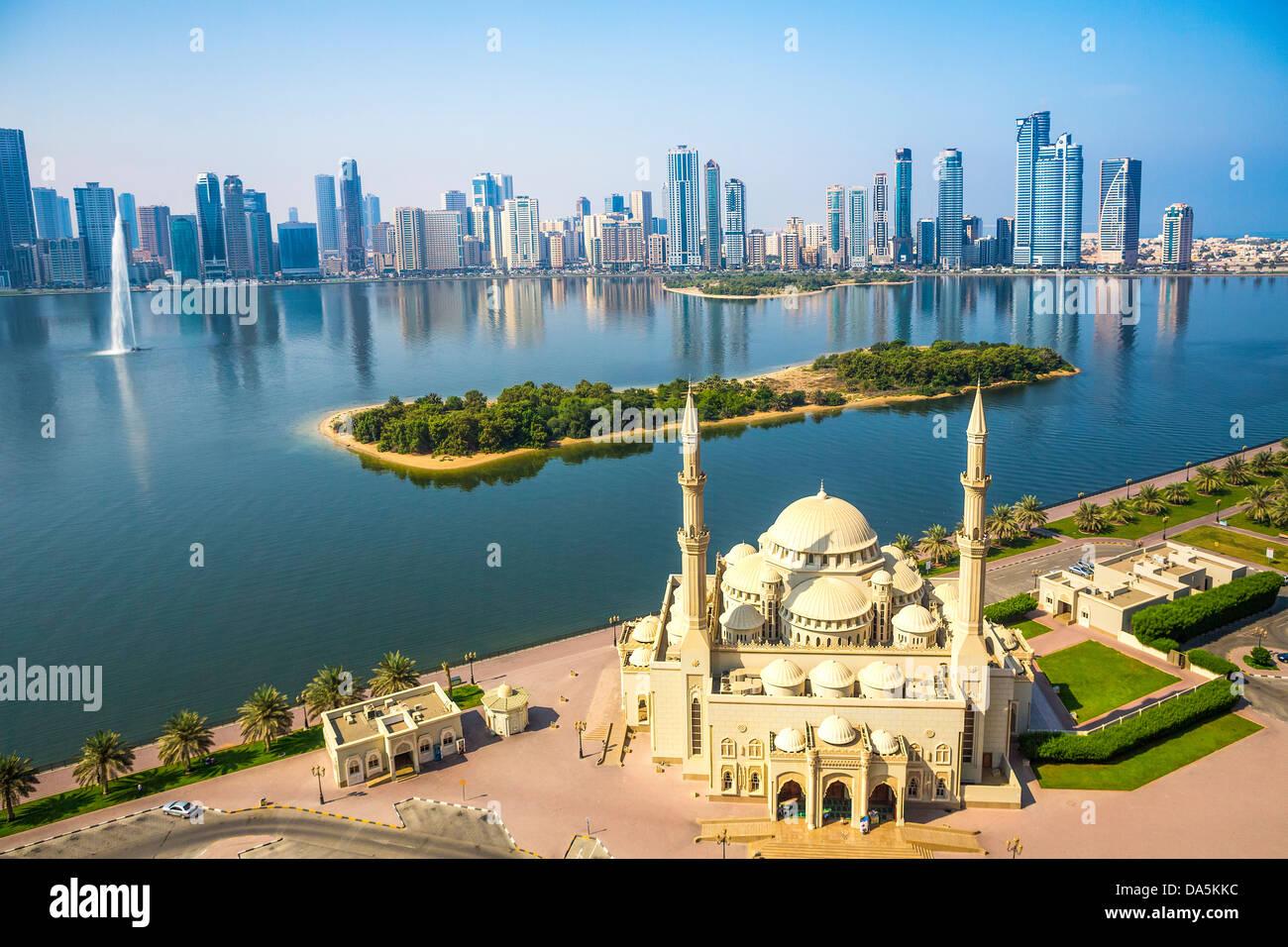 Expo Centre Sharjah UAE - YouTube