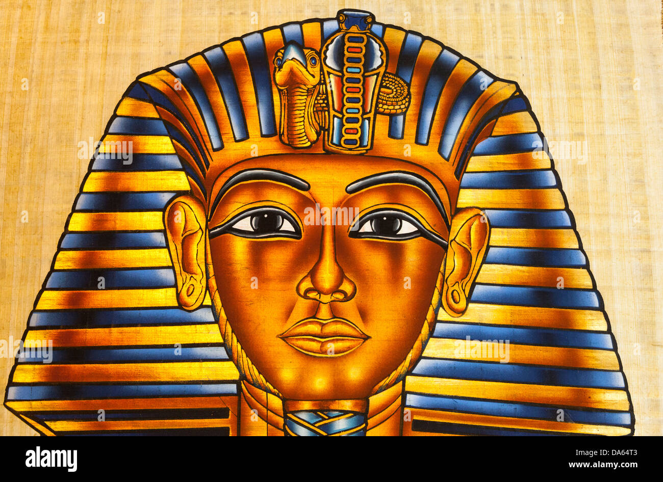 essay on king tut murder The results of a ct scan done on king tut's mummy indicate the boy king was not murdered, but may have died due to a leg injury, egypt's top archaeologist says.