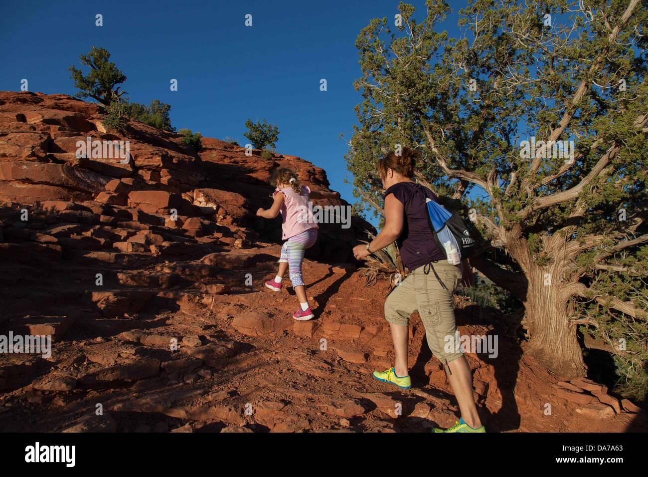 Visit Sedona Stock Photos & Visit Sedona Stock Images - Alamy