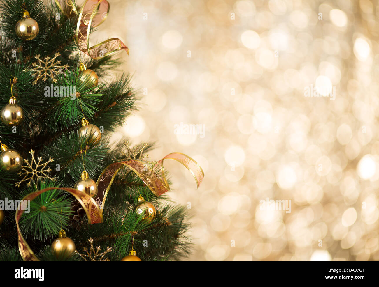 christmas background stock photos & christmas background stock