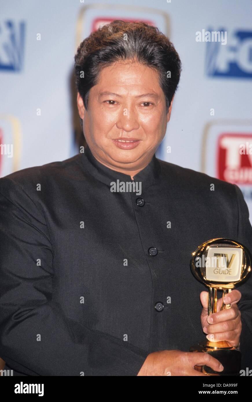Sammo Hung