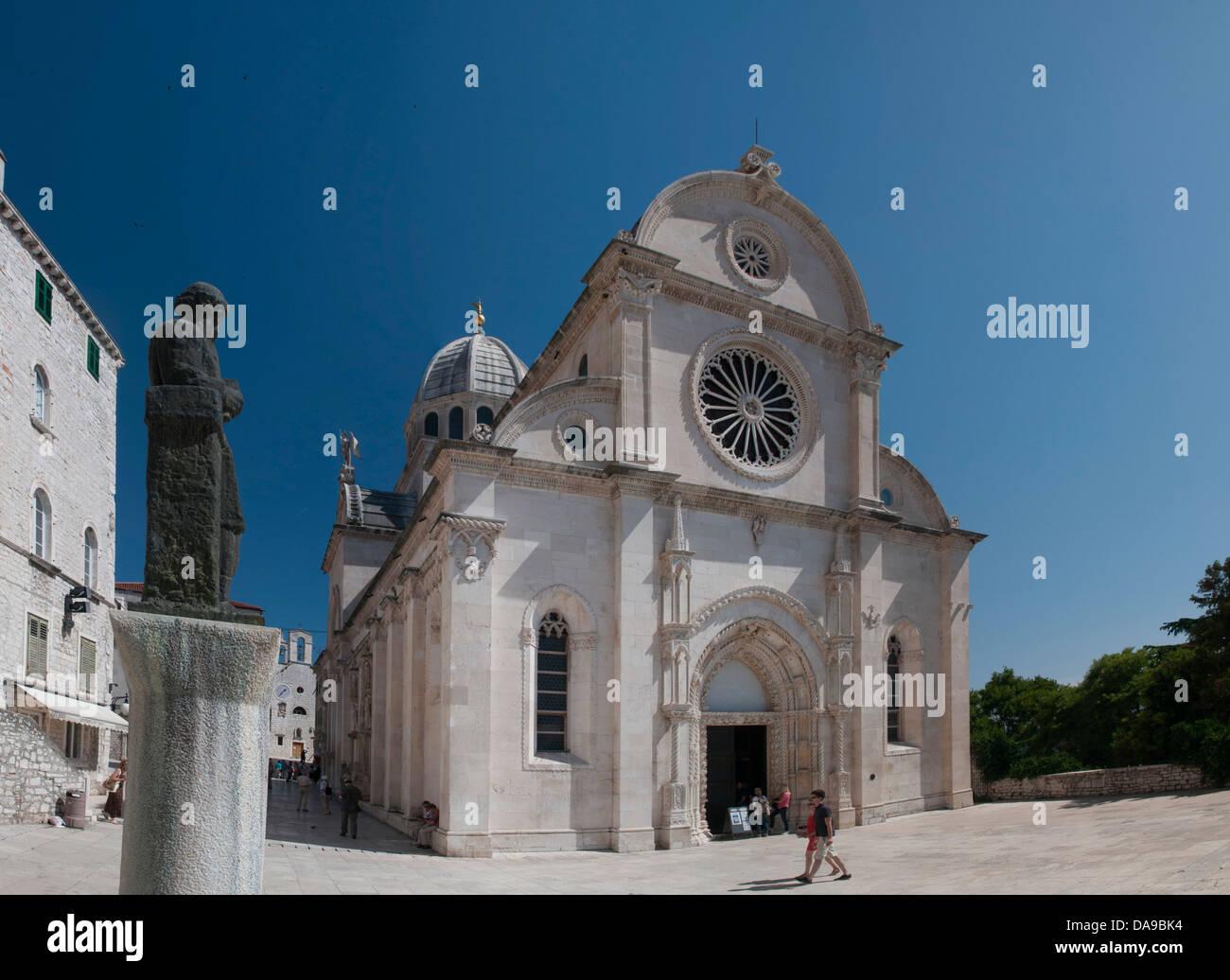 Dalmatinac Stock Photos & Dalmatinac Stock Images - Alamy