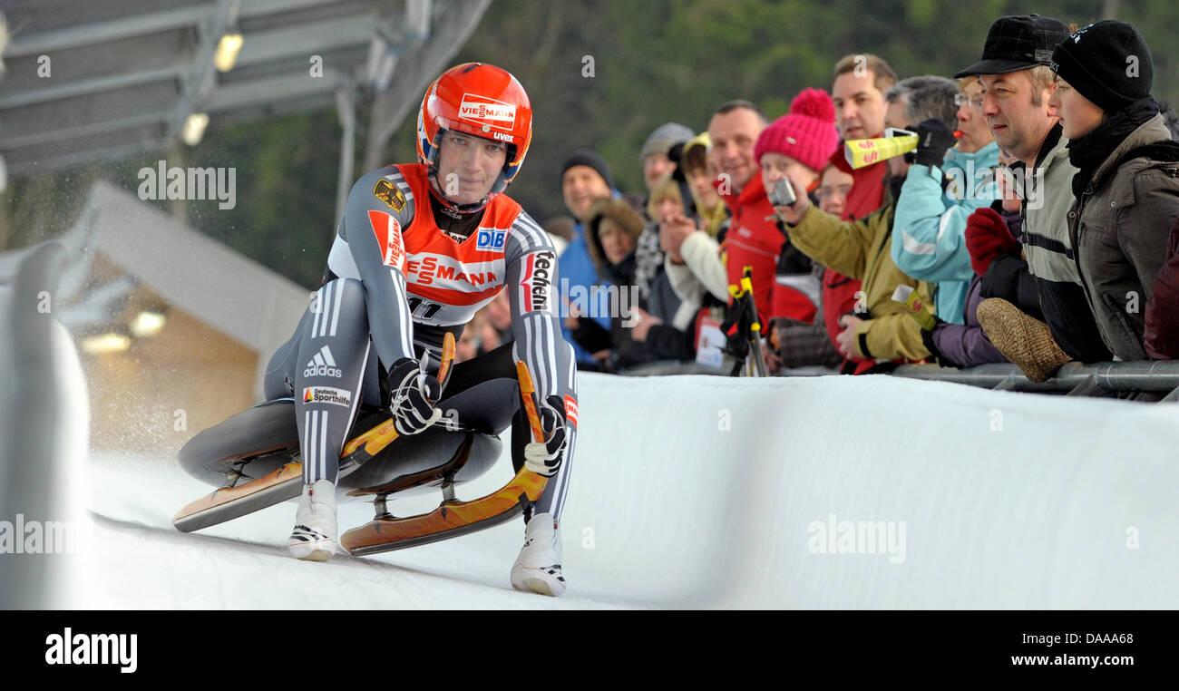 Marc Minardi pictures
