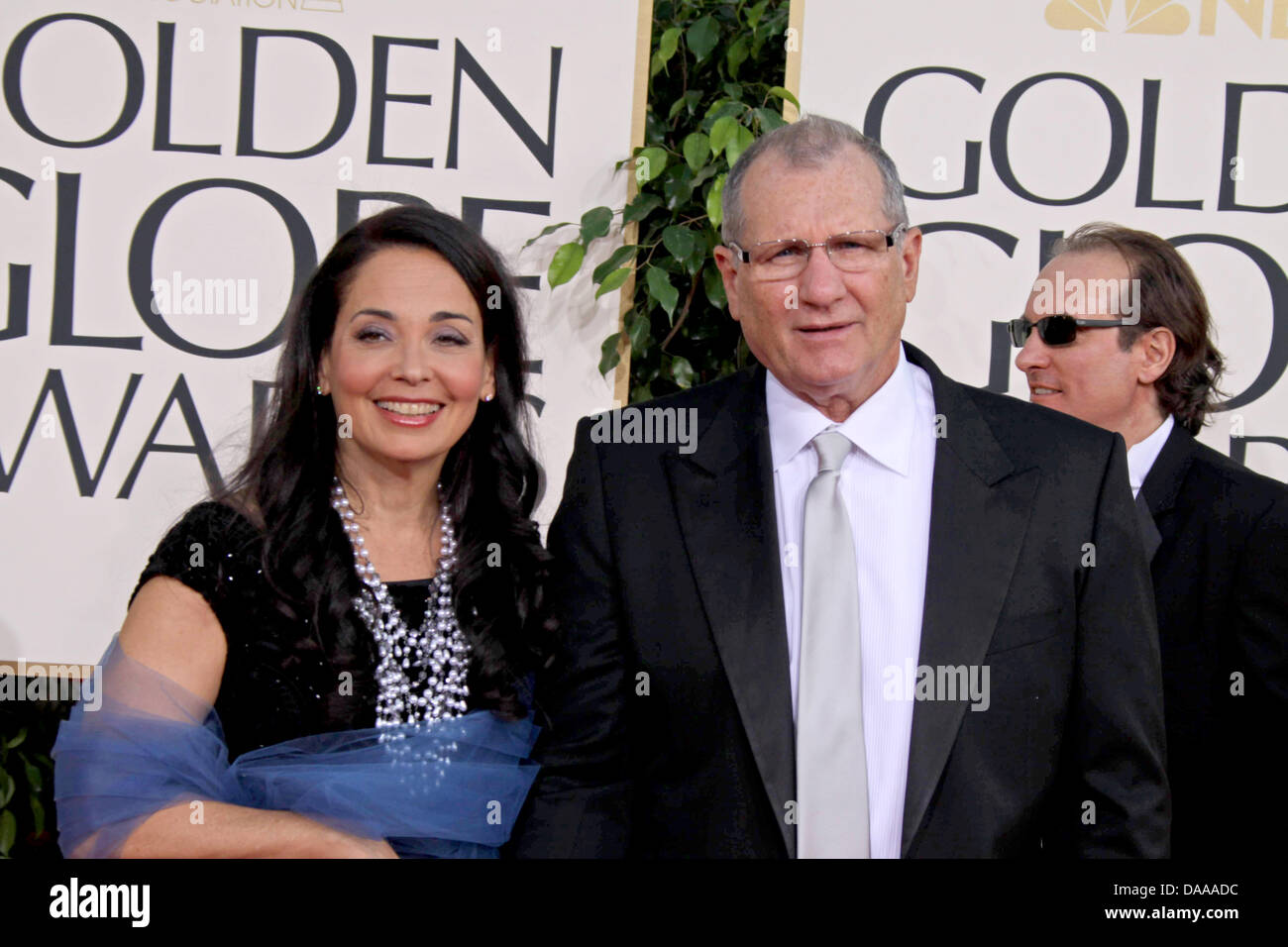 Us Actor Ed O Neill And His Wife Catherine Rusoff Arrives At The 68th Stock Photo Alamy No biography is available for catherine rusoff. https www alamy com stock photo us actor ed oneill and his wife catherine rusoff arrives at the 68th 58005400 html