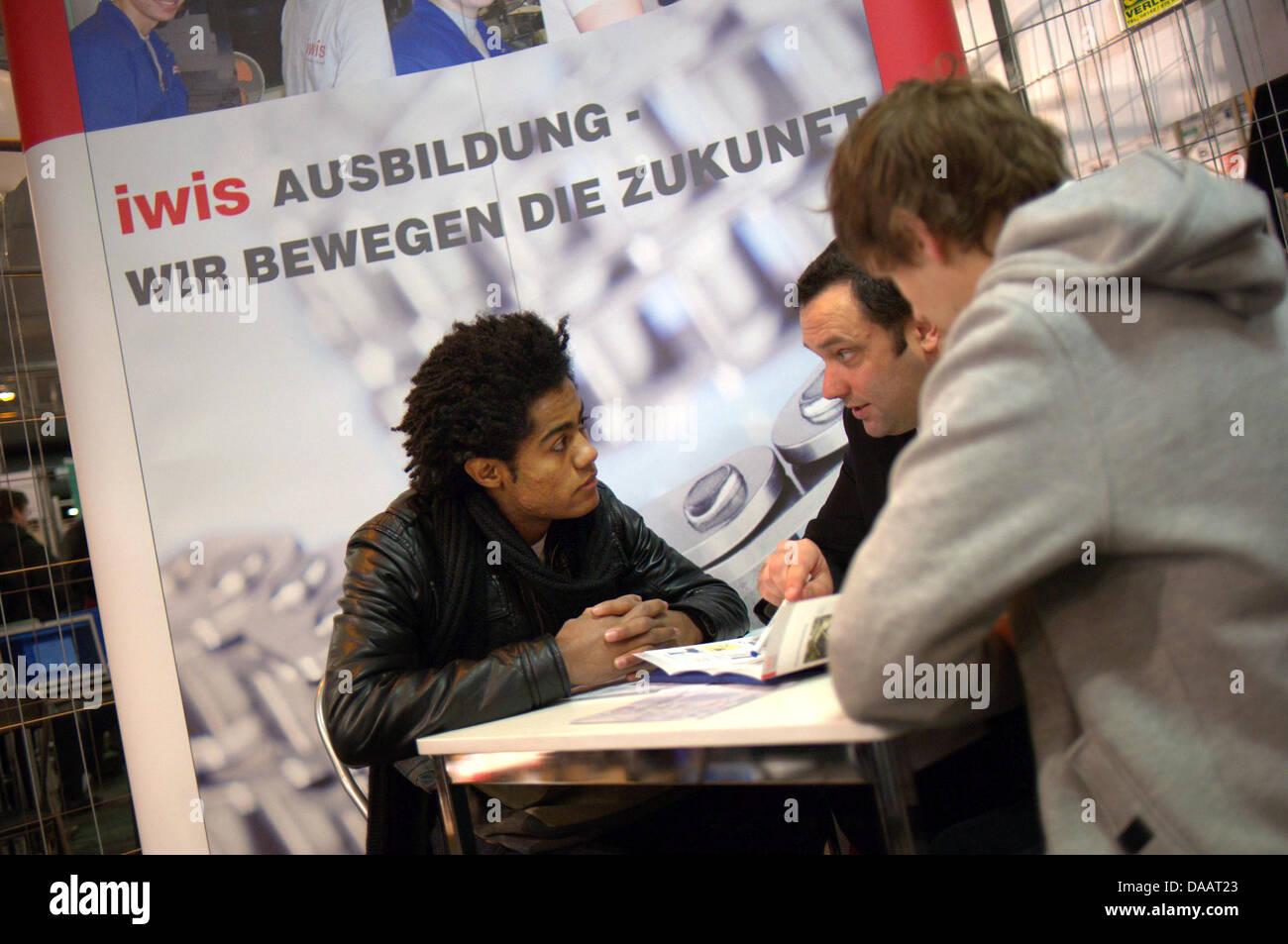 nopeus dating Troyes 2013360 dating ja tapahtumia