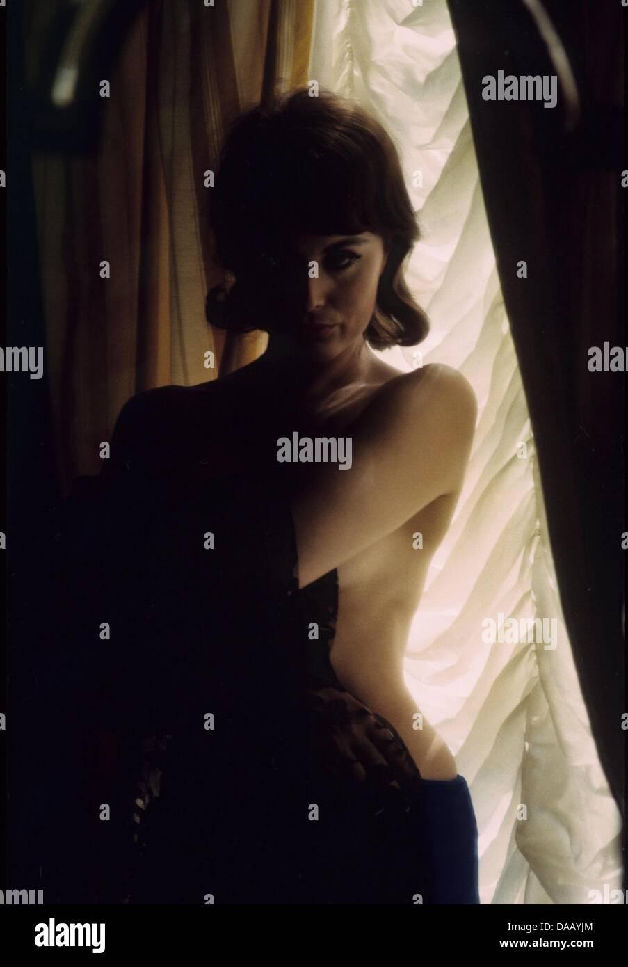 Ali Landry,Neva Carr Glyn XXX movies P. J. Sparxx,Matt Austin