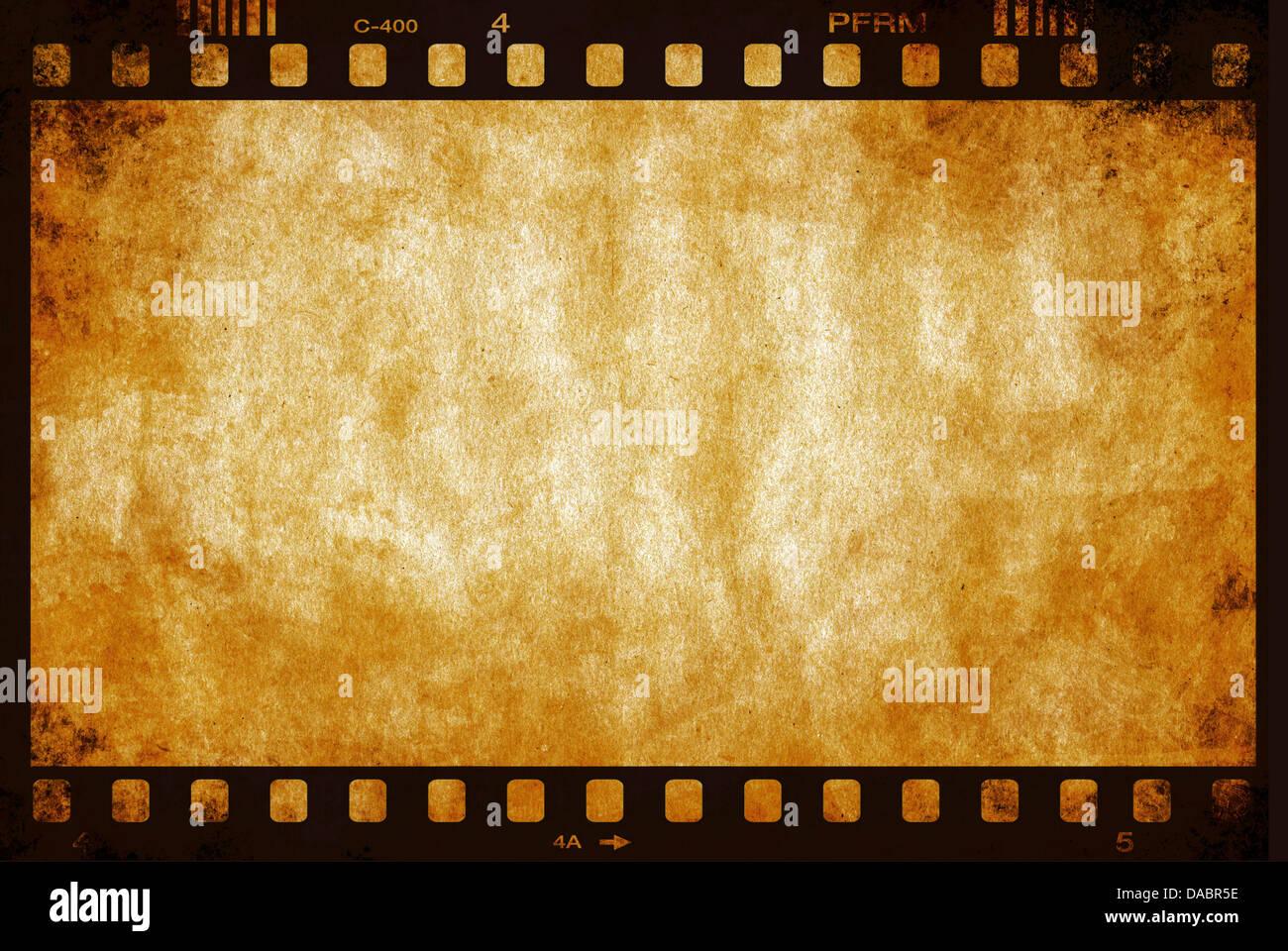 Photographic Film Frame Stock Photos & Photographic Film Frame Stock ...