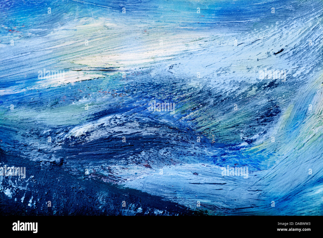 Oil painting texture Abstract background Stock Photo 58039439 Alamy