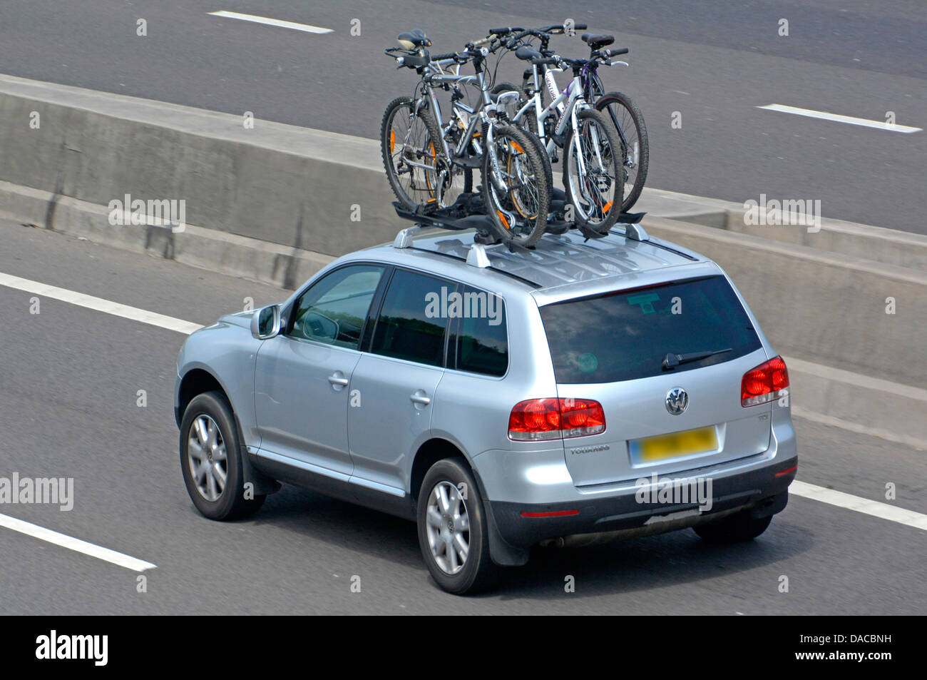 larger views version lombard bike photo picsss name taxi click com roof rack for of subaru x image
