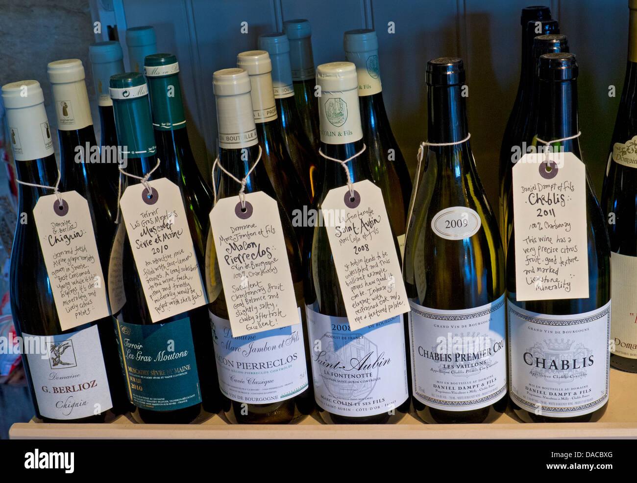 wine bottles for sale