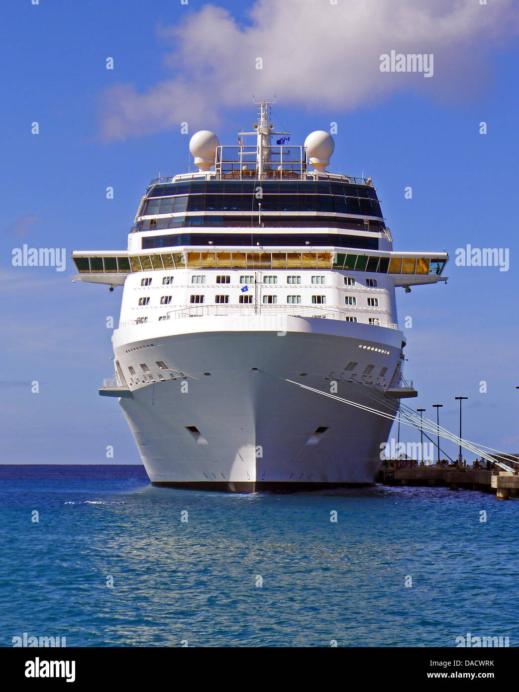 Celebrity Silhouette Cruise Ship: Review, Photos ...
