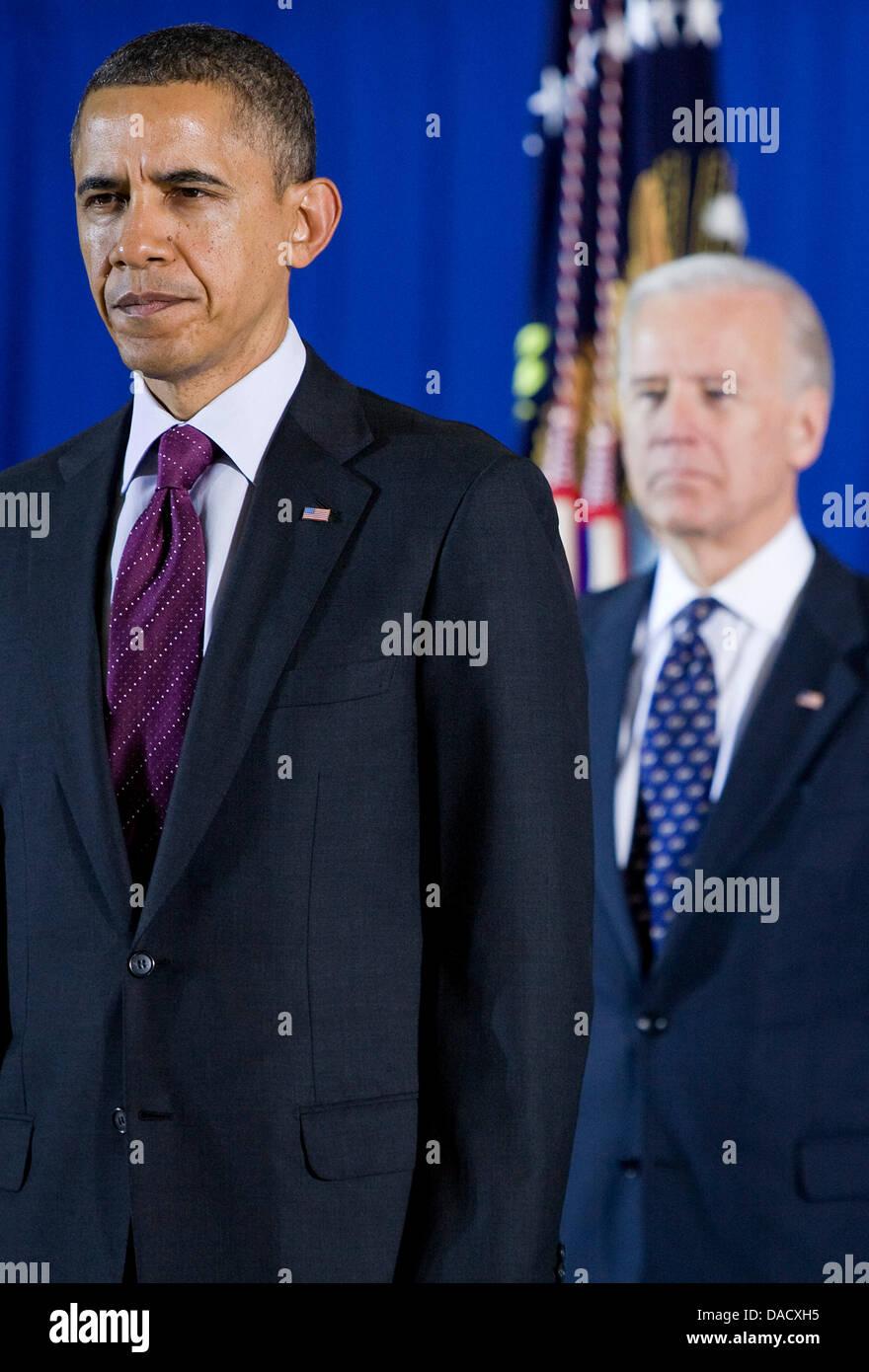 united states president barack obama and vice president joe biden