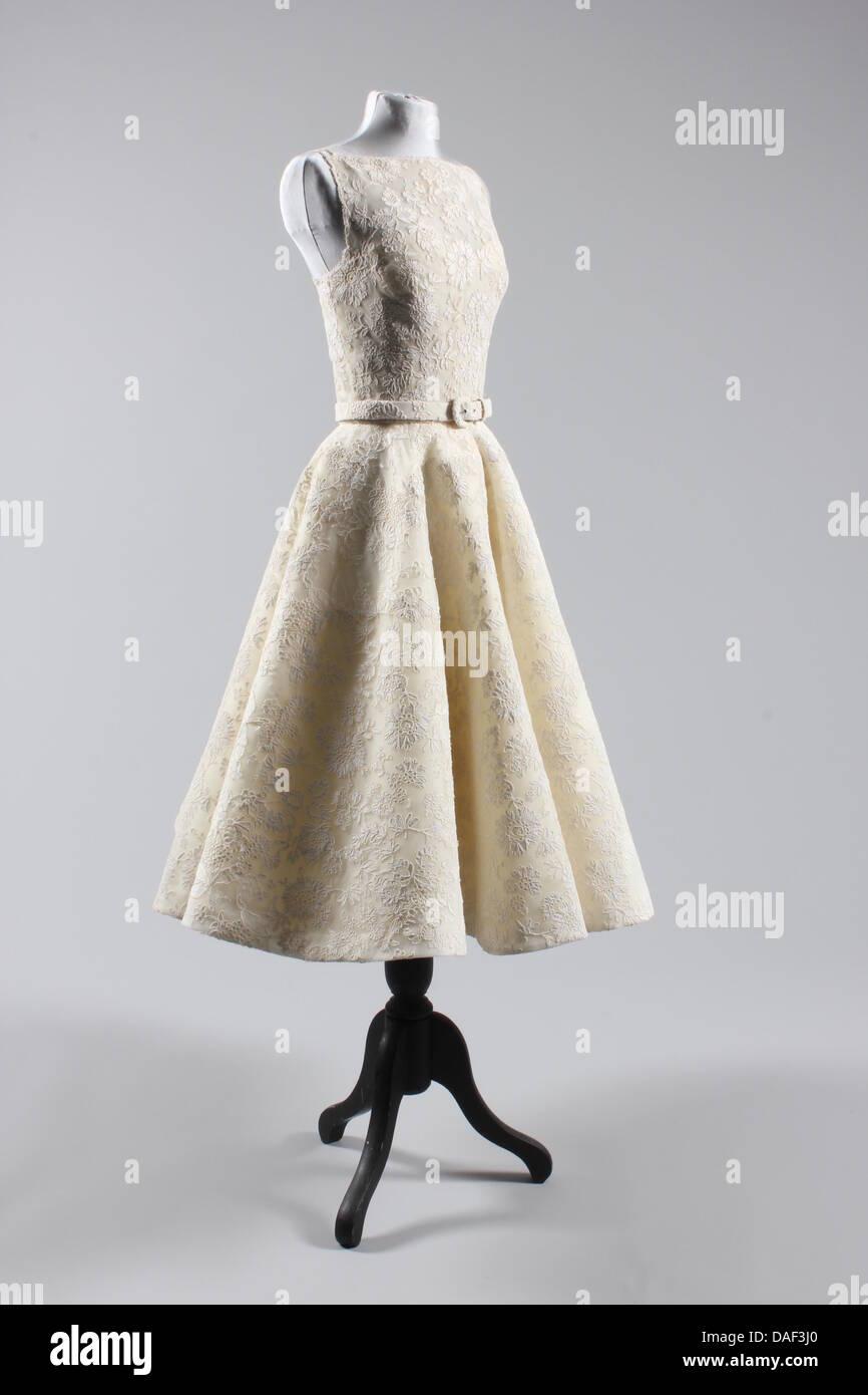 Roman Holiday Audrey Hepburn In Stock Photos & Roman ...